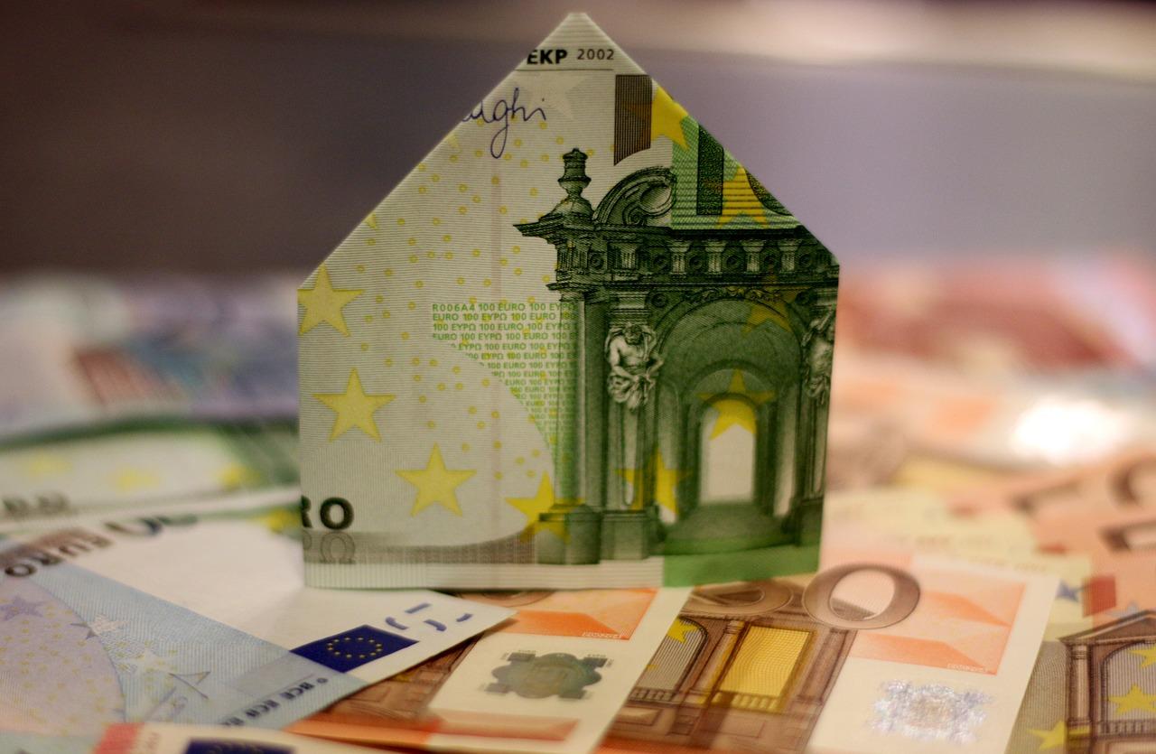 nos services en crédit immobilier