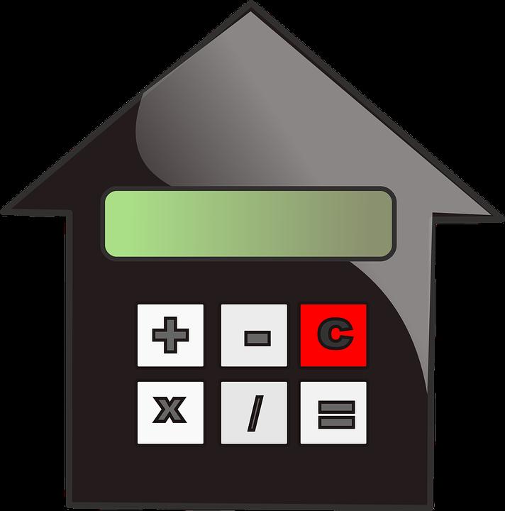 maison regroupement de crédit